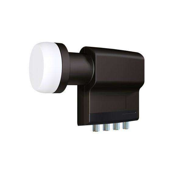 INVERTO Black Premium Selected Quattro LNB