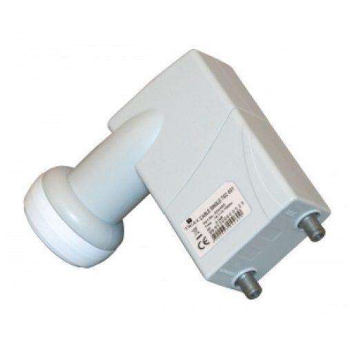Triax TSC001 SCR LNB (Unicable)