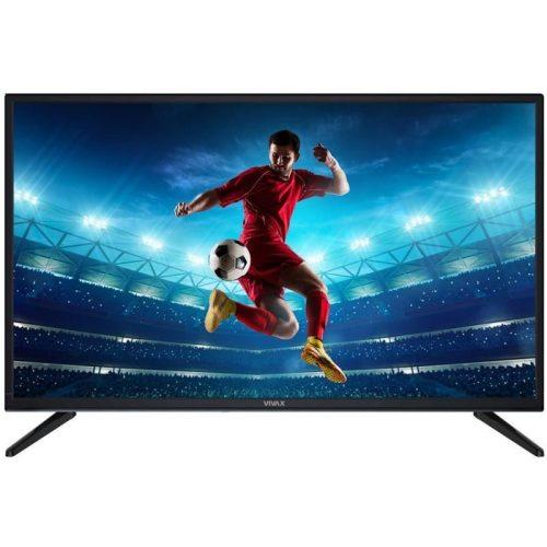 """Vivax TV-32LE94T2 fekete 32"""""""
