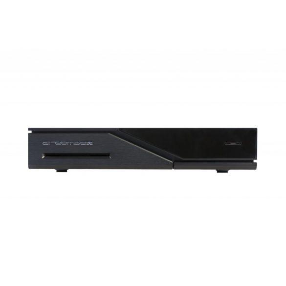 Dreambox DM520 HD 1x DVB-S2 Tuner PVR ready