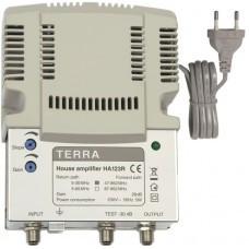 Terra HA123