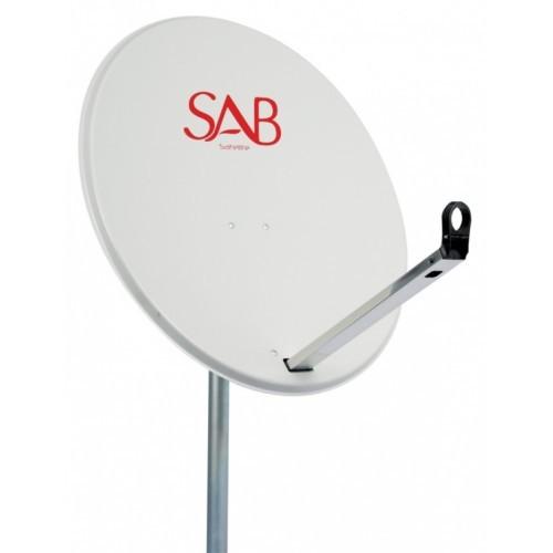 S100 Vas Antenna