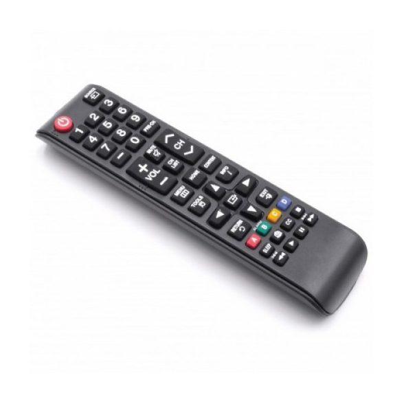 Samsung AA59-00817A BN59-00817A távirányító HG28NB670 televízióhoz