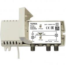 Terra HA024R65 házerősítő vissziránnyal