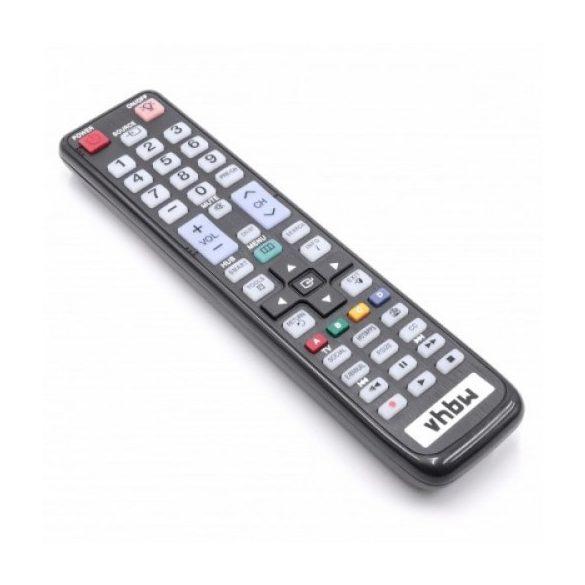 Samsung AA59-00441A távirányító UN55D6420UF televízióhoz