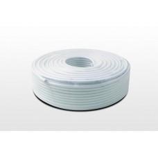 Koax kábel tri-shield