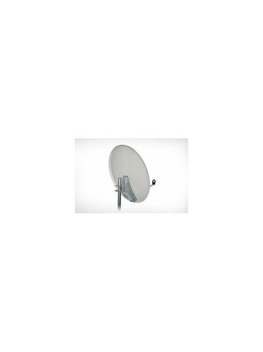 D80 STEEL Antenna