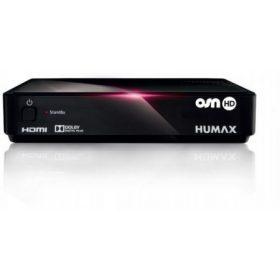 MÜHOLDVEVŐK (DVB-S,DVB-S2,DVB-S2X)
