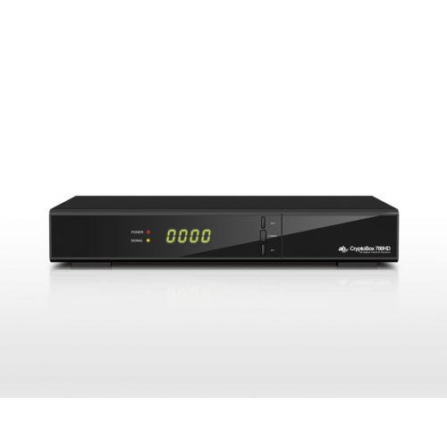 AB CryptoBox 700 HD