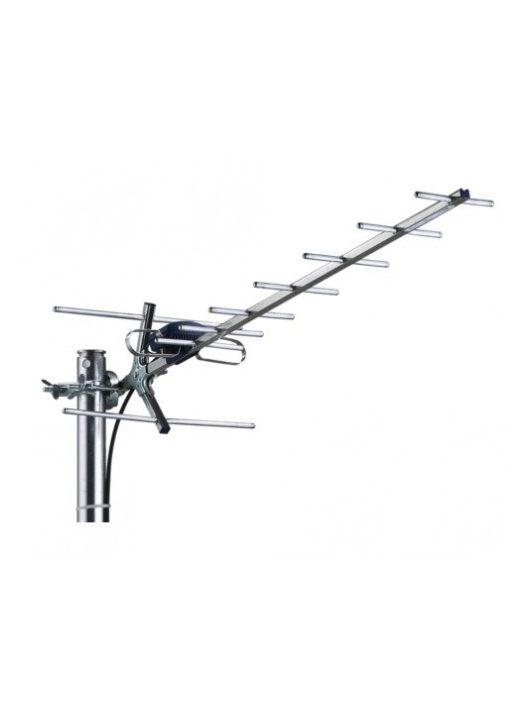 TRIAX Digi 10 Antenna