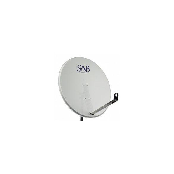M100 Mesh Antenna